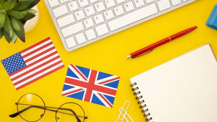 Ce elemente conteaza cand soliciti oferta unui traducator autorizat de engleza sau rusa?